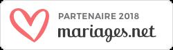 Mariage.net 2018